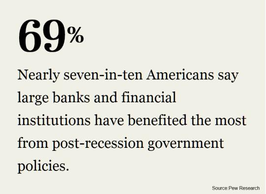 Financial News Friday – September 20, 2013